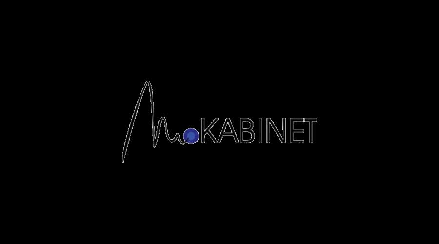 M.Kabinet - Vrednotenje podjetij in poslovno svetovanje