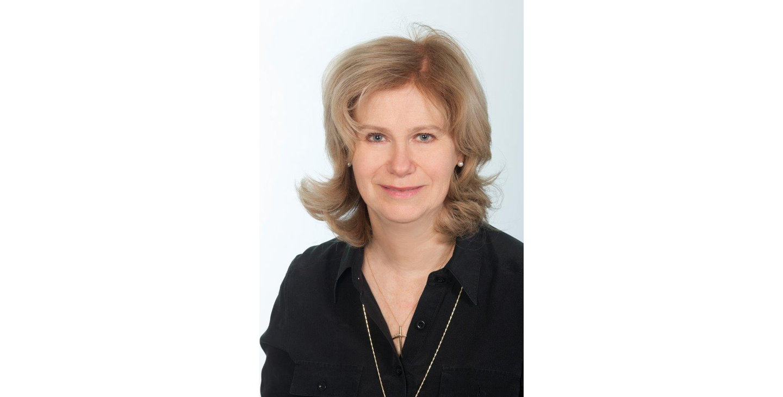 M.Kabinet - Milena Kosi