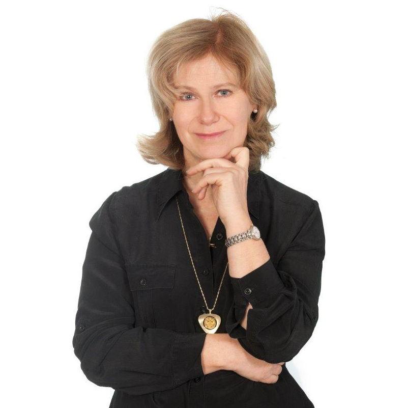 M. Kabinet - Milena Kosi